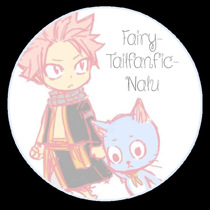 Blog de Fairy-Tailfanfic-Nalu