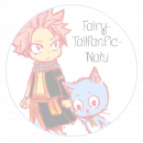 Photo de Fairy-Tailfanfic-Nalu