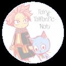 Photo de Fairy-Tailfanfic-Nalu