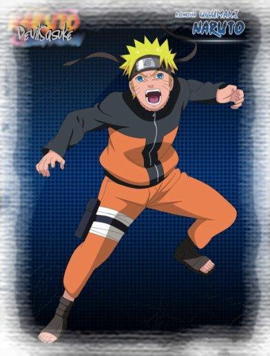 *'*************'* *****Naruto****-* *'*************'*