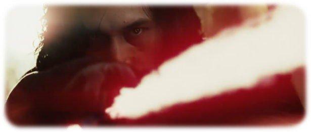 """"""" Le côté obscur de la Force, redouter tu dois."""""""