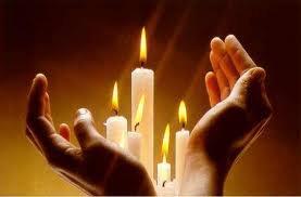 en hommage aux  victimes de liège et à leur familles