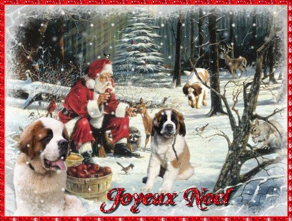 cadeau pour vous tous et toutes  mes amies prenez si vous aimez