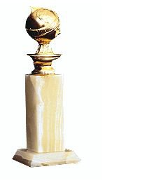 Golden Globes 2010