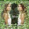 Mine-single / Mine (2010)