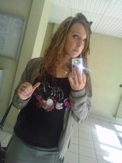 2010 , J'TECHEK LES VRAII , J'BOYCOTE LES FAUX =)