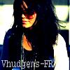 VHudgens-FR