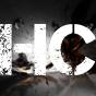 HellsingCinemaHD