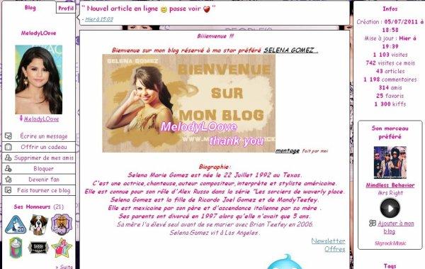 interv9. de http://melodyloove.skyrock.com/