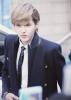 Biographie: Exo-M Kris