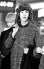 Biographie: Exo-K Chan Yeol