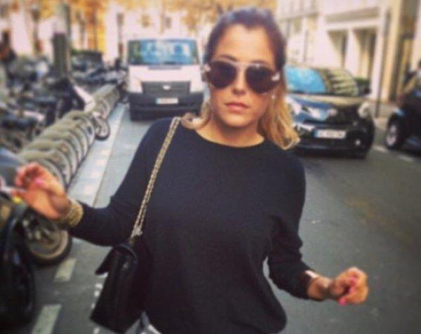 Anaïs (#SS7): Vendre sa vie privée dans les magazines pour 10 000 euros ne l'intéresse pas!