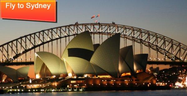 Kids Friendly Museums in Sydney