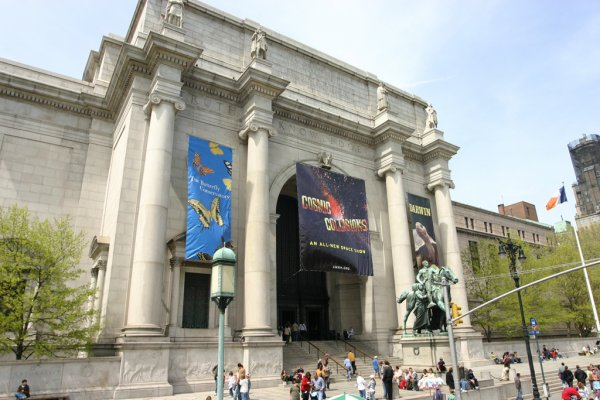 Attractions that Make Lower Manhattan an Incredible Place to Enjoy Your Vacation