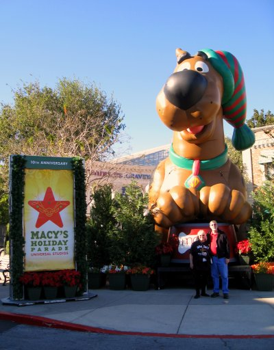 Universal Studios Orlando Holidays Will Keep Everyone In Your House Entertained-Such As The Parents