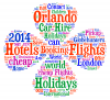 Book Orlando Flights with Globehunters