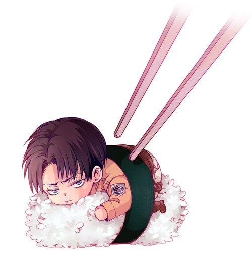 """""""Les gens ne pleurent pas parce qu'ils sont faibles, c'est parce qu'ils ont été forts trop longtemps"""". (KUSHINA UZUMAKI)♥"""