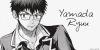 J'aime trop ce manga !! +