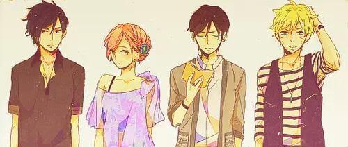 Si Konoha était un plateau de Shogi, qui en serai le roi, Shikamaru. ?