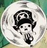 ➡Dans les bulles. (2)