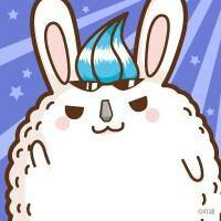 Des jolies lapins.(1)
