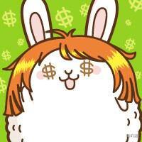 ➡Des jolies lapins.(2)