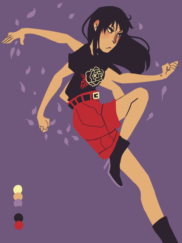 ➡Sabo-Robin-Ace.