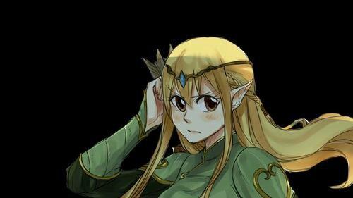 ~ C'est lorsqu'il doit protéger un être cher que le shinobi manifeste sa véritable force ...