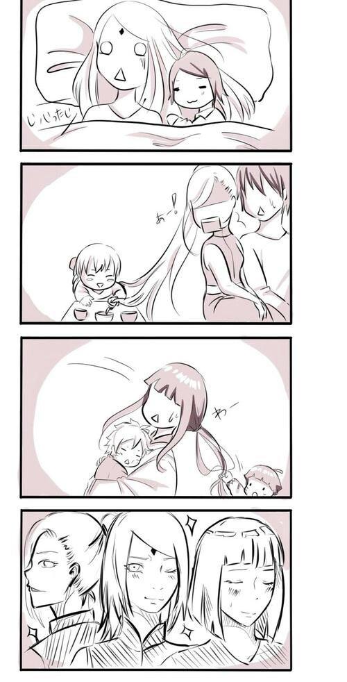 Dure d'être une maman