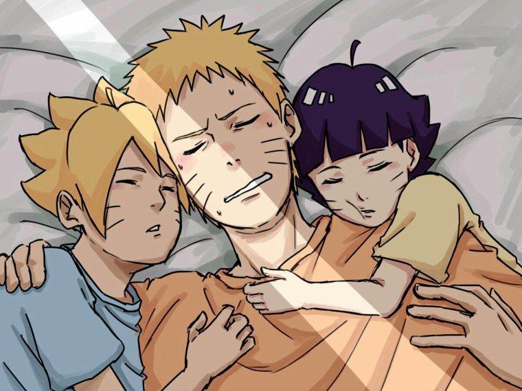 J'aime dormir....