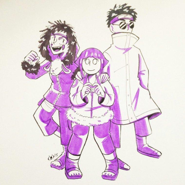 Équipes en couleurs