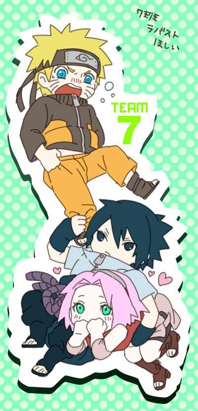 Mdr Sasuke arrête tu vas le mettre nue