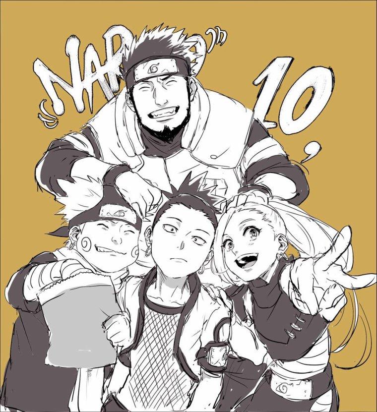 Naruto 10_7..