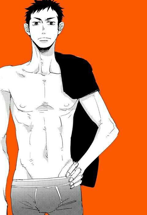 Orange.(1)