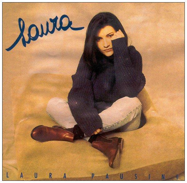 ˙·٠•●♥ Ƹ̵̡Ӝ̵̨̄Ʒ ♥●•٠·˙  En 1994 Sort sont 2 éme album  ˙·٠•●♥ Ƹ̵̡Ӝ̵̨̄Ʒ ♥●•٠·˙