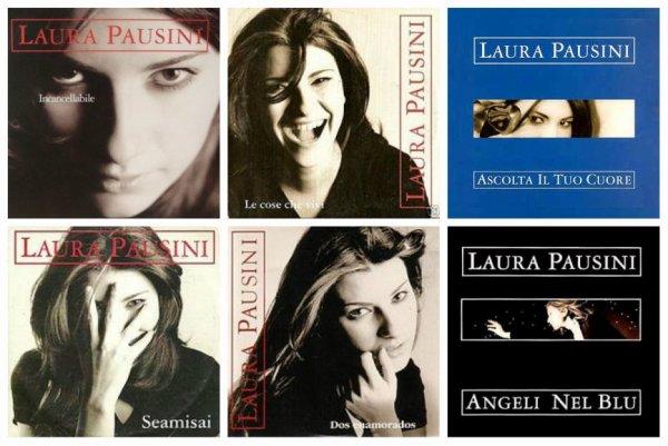 ˙·٠•●♥ Ƹ̵̡Ӝ̵̨̄Ʒ ♥●•٠·˙  En 1996 Sort sont 3 éme album  ˙·٠•●♥ Ƹ̵̡Ӝ̵̨̄Ʒ ♥●•٠·˙