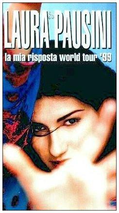 ˙·٠•●♥ Ƹ̵̡Ӝ̵̨̄Ʒ ♥●•٠·˙  En 1998 Sort sont 4 éme album  ˙·٠•●♥ Ƹ̵̡Ӝ̵̨̄Ʒ ♥●•٠·˙
