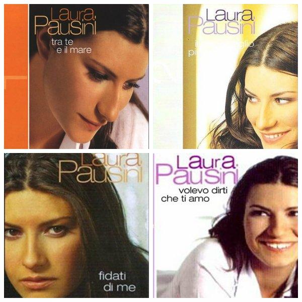 ˙·٠•●♥ Ƹ̵̡Ӝ̵̨̄Ʒ ♥●•٠·˙  En 2000 Sort sont 5 éme album  ˙·٠•●♥ Ƹ̵̡Ӝ̵̨̄Ʒ ♥●•٠·˙