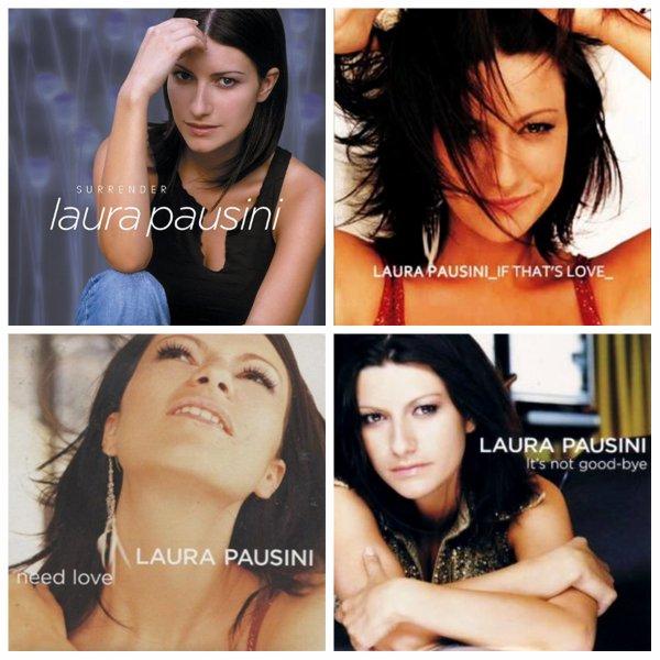 ˙·٠•●♥ Ƹ̵̡Ӝ̵̨̄Ʒ ♥●•٠·˙  2002 sort sont 7 éme album    ˙·٠•●♥ Ƹ̵̡Ӝ̵̨̄Ʒ ♥●•٠·˙