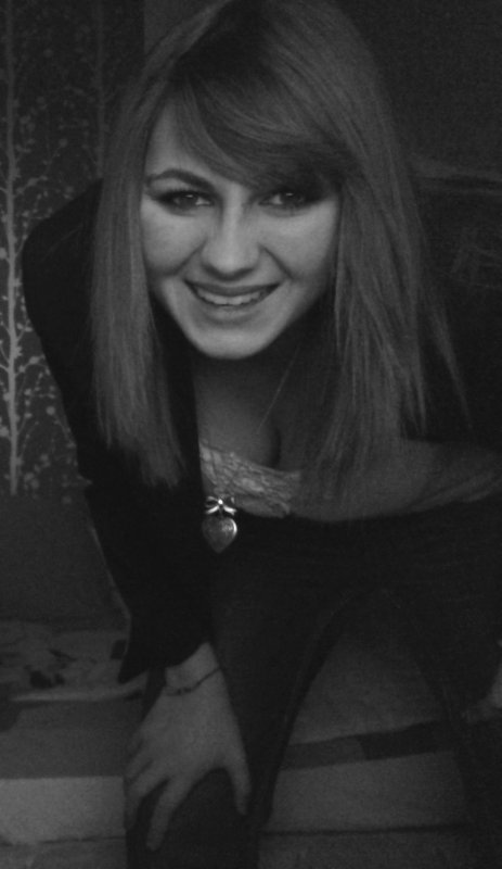Moi c'est toi , toi c'est moi , moi c'est pas toi , toi c'est pas moi , tu es toi je suis moi :)