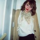 Photo de Eloisee-Happy-Life