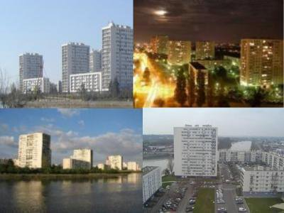 rive CITY 37.0