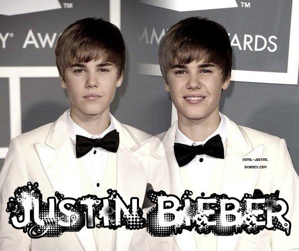 Que vous penssez de Justin Bieber ?