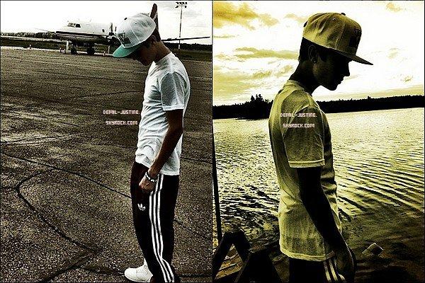 Photos de Justin en train de faire de la boxe avec David Haye,Datant le 30 Juin 2011. + Justin a poster deux nouvelles photos sur son Twitter. - 04.07.2011 - Demi a été à la fêter avec ses amies de l'indépendance de l'amérique pour voir des concerts à la tournée Warped (californie).Elles se sont bien amuser a ce qu'on voit.
