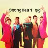 Photo de StrongHeart-Rpg