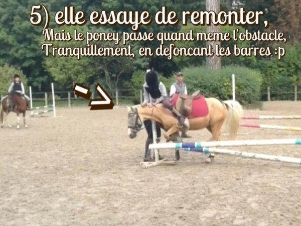 Chuuute !! ;D