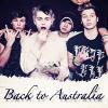 BackToAustralia