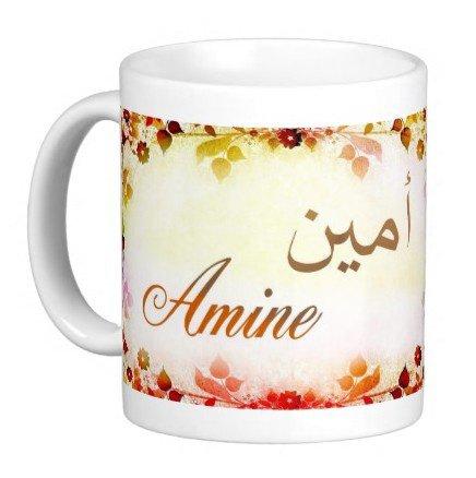 Café. Ou thé ???