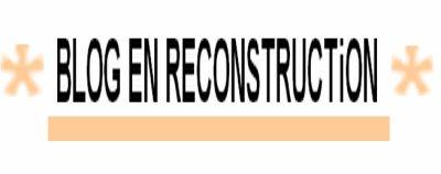 RECONSTRCTiON