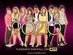 90210 !